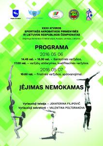 Nr. 22779_Visagino sporto centras_Afisos_perziurai-02